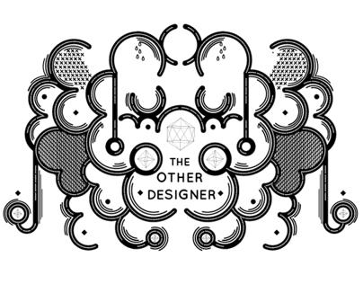Self Branding _ The Other Designer