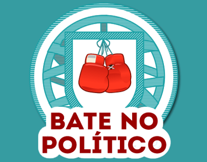 Bate no Político