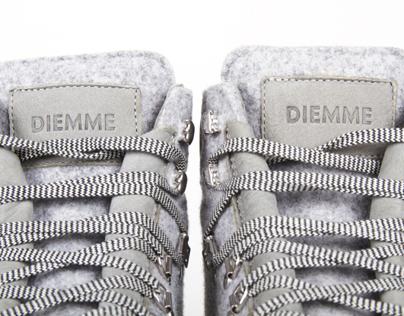 Diemme Footwear