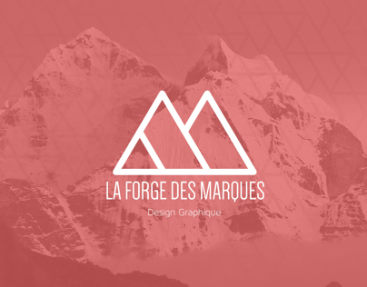 LFDM - Self Branding