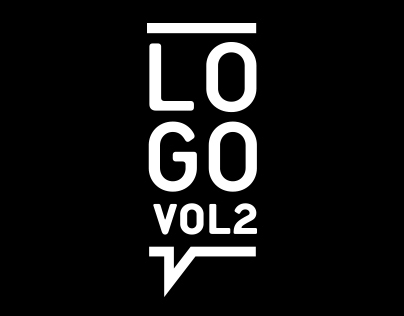 LOGO PROJECTS   Vol. 02