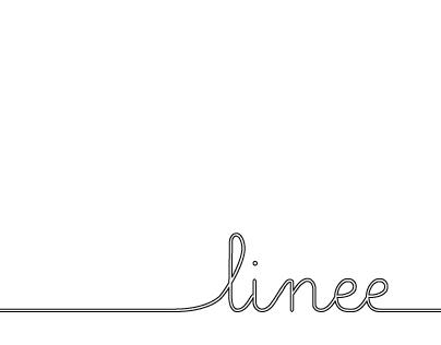 Progetto linea