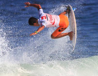 Surfe - Surf