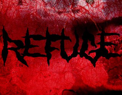 REFUGE - SUBCONSCIOUS