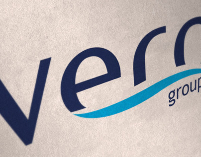 Vero Group