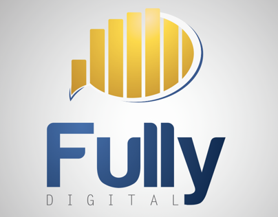 Fully Digital