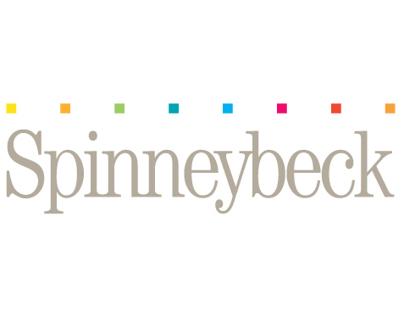 Spinneybeck
