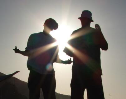 7 Stars Crew - Hip Hop
