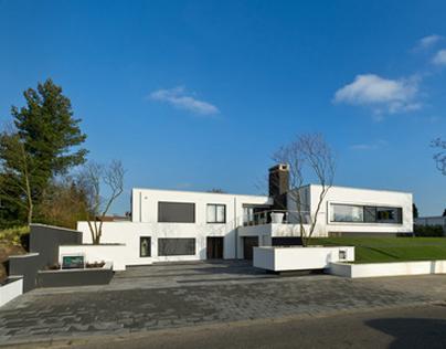 woonhuis 's Heerenberg