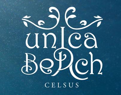 UNICA BEACH catalogue