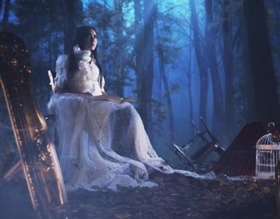Pupa (Music Video)