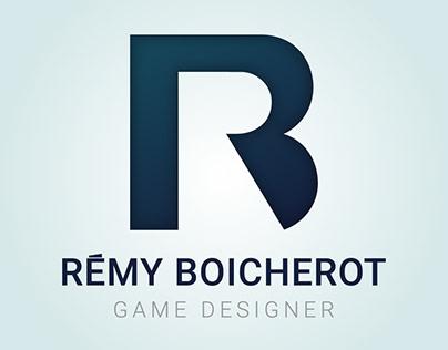 Remy Boicherot