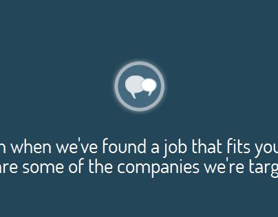 Fivesuits | Web Application