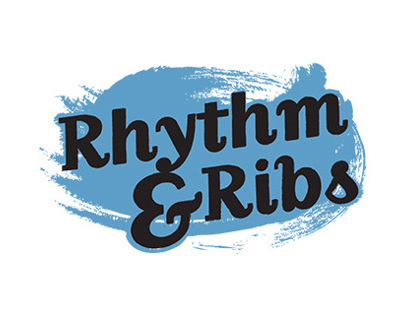 Rhythm & Ribs