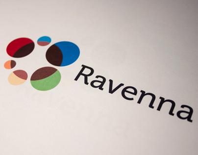 Ravenna Brand Manual