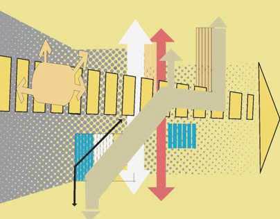 Towards a New Urban Design