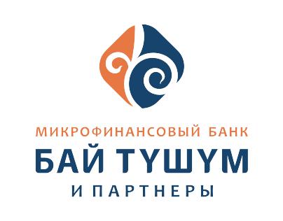 Baitushum & Partners Microfinance Bank website