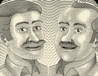 Due Amici - Pizzería