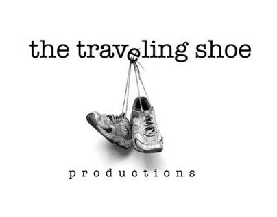 The Traveling Shoe