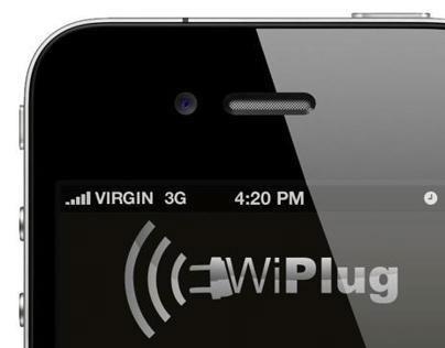 WiPlug