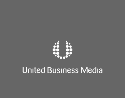 UBM WEB PROMOTION DESIGN PROJECT