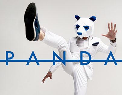 Panda Project agency