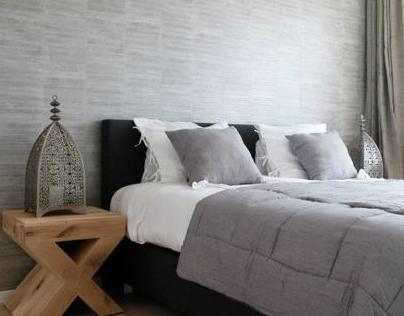 Duravermeer Home Renovation - Interior Design