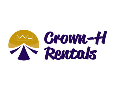 Crown-H Rentals