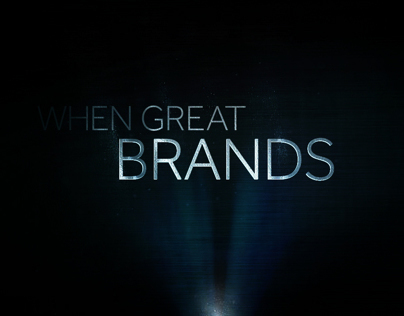 s greatest brands amp - 404×316