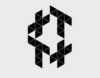 Torvits+Trench identity