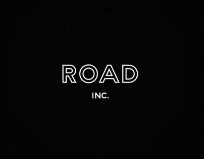 Road Inc. Press Kit