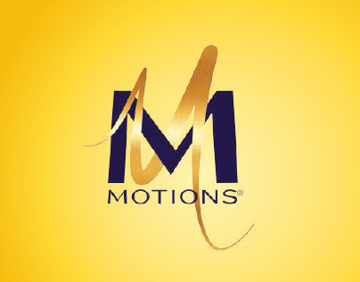 Motions POS