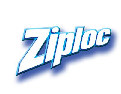 Ziplock Back to School POS