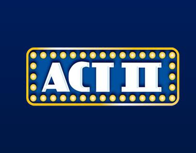 ACTII POS