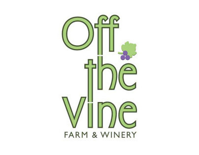 Off The Vine