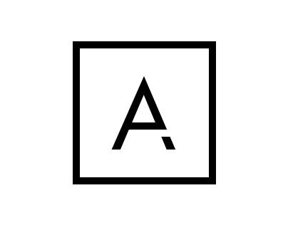 pa.c visual identity