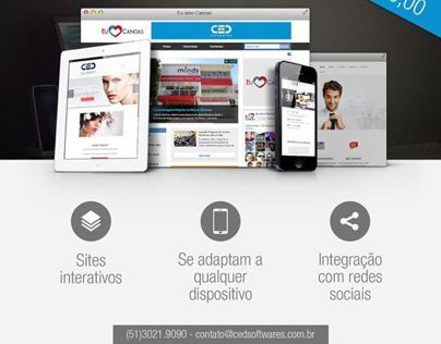 CED Softwares