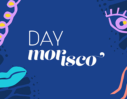Day Morisco