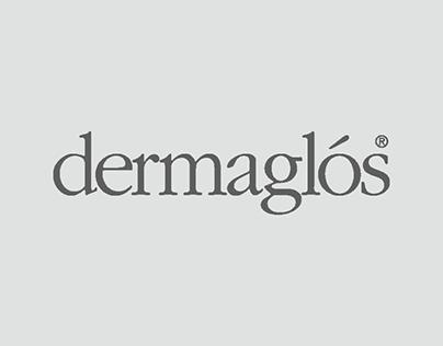 Dermaglos