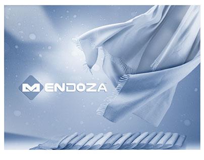 Golfam Textile - Mendoza