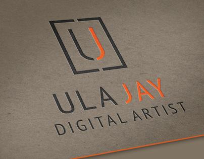 UJ | self-branding