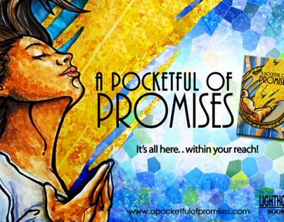 A Pocketful of Promises