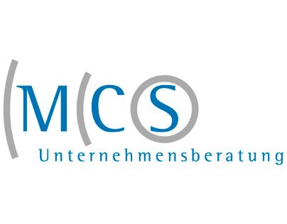 MCS Unternehmensberatung