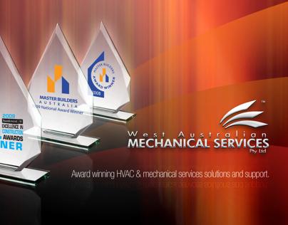 WA Mechanical Services