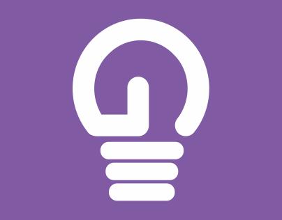 Logotipos - 10/13