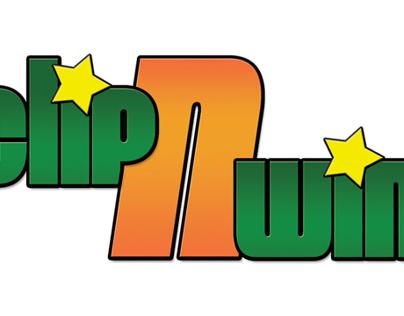 Clip N Win