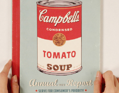Campbell Annual Report