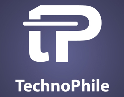 TechnoPhile Logo