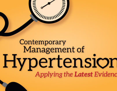 Hypertension Educational Campaign