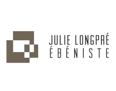Julie Longpré Ébéniste